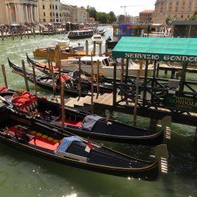 Italy Trip - Venice